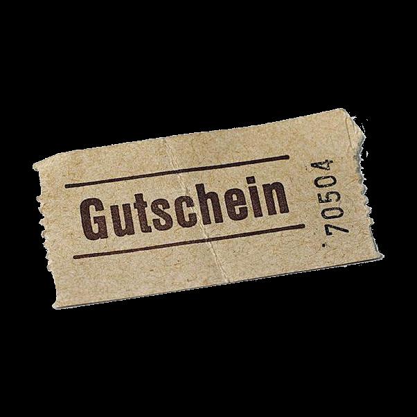Gutschein Adventurerooms Solothurn Ohne Geschenkbox