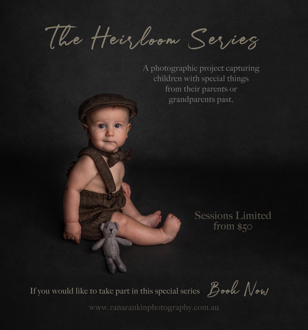 heirloom series.jpg