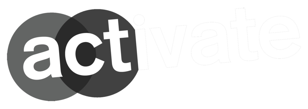 Activate-GP-GREY-POS-Primary.png