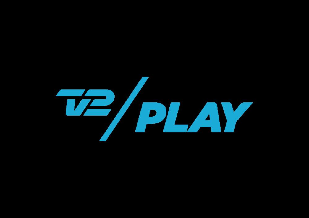 play_blaa_RGB.png