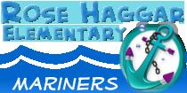 RoseHaggar_Logo.png