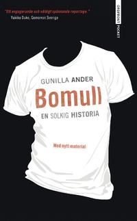 9789170376023_200x_bomull-en-solkig-historia_pocket.jpg