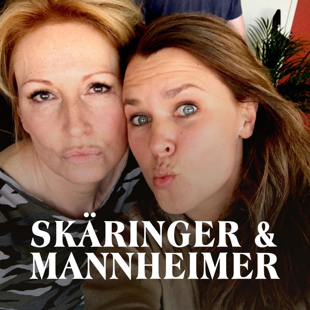 skäringermannheimer