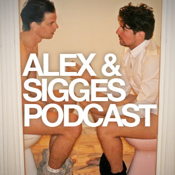 alex-och-sigges-podcast.jpg