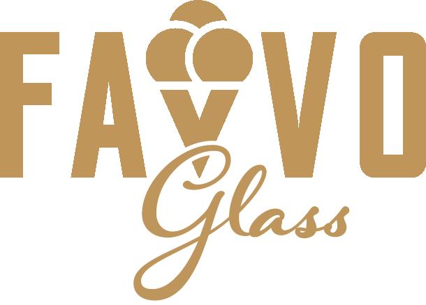 FavvoGlass-logo_p.png