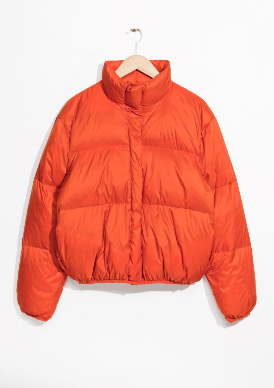 Jacka : 1450 kr