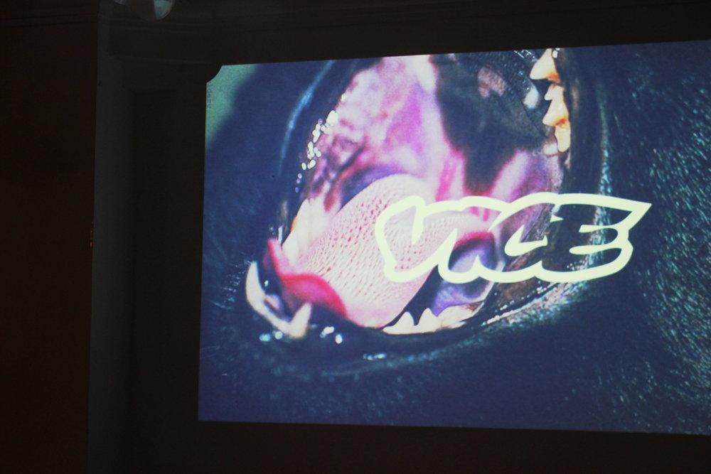 Vice:)