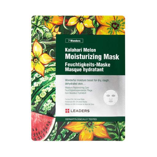Kalahari Melon Moisturizing Mask: 79 kr