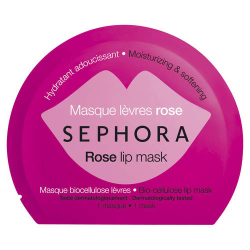 Sephora Collection lip mask : 60 kr