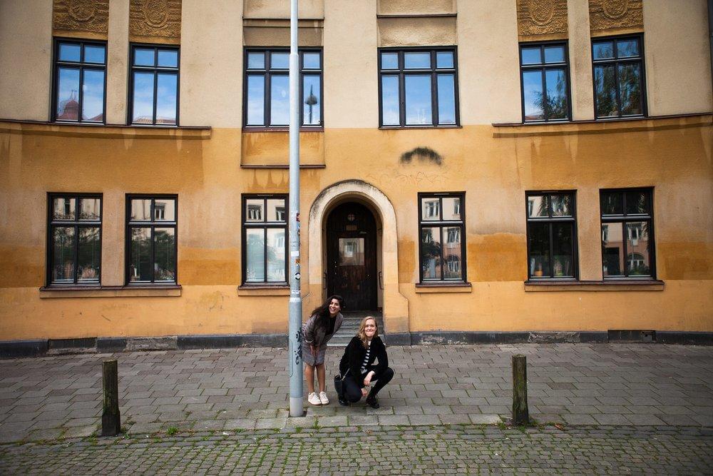Foto: Olle Enqvist