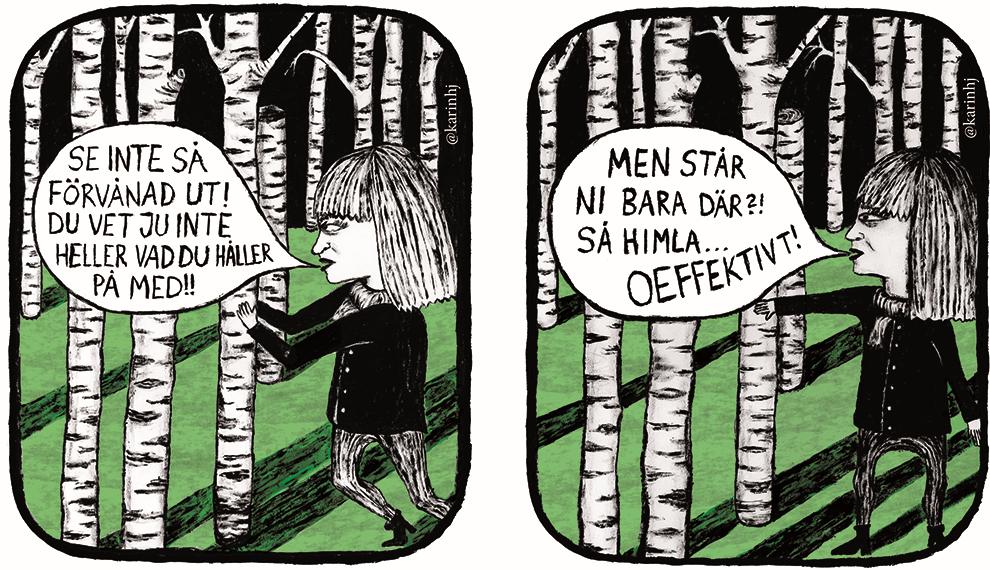 Skogstokig02.png
