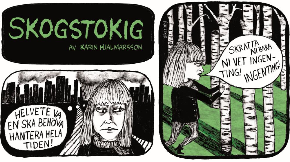 Skogstokig3.png