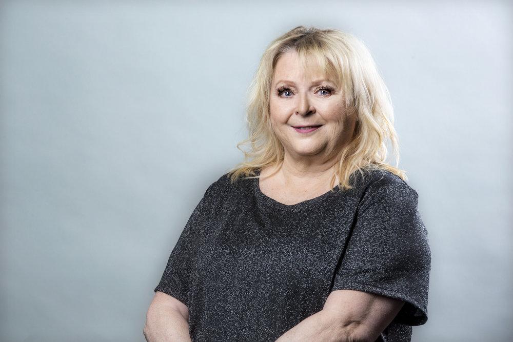 SVT-MELODIFESTIVALEN2018-2018-E01-4ae9.jpg