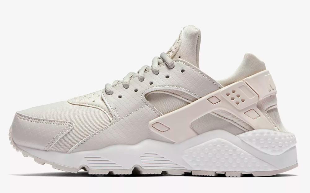 Skor,  Nike : 1200kr
