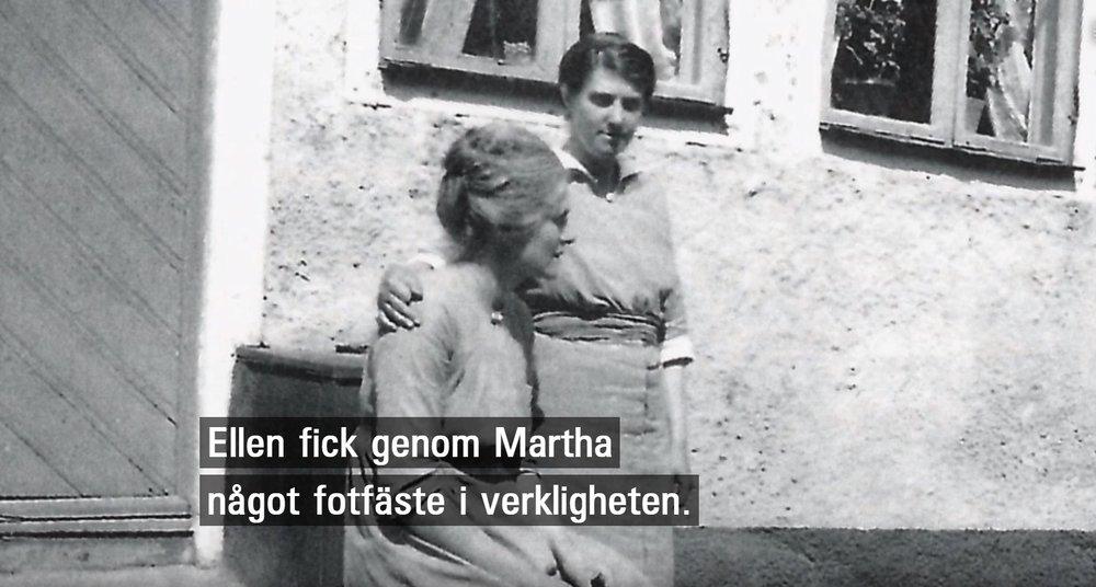 Skärmdump från SVT.