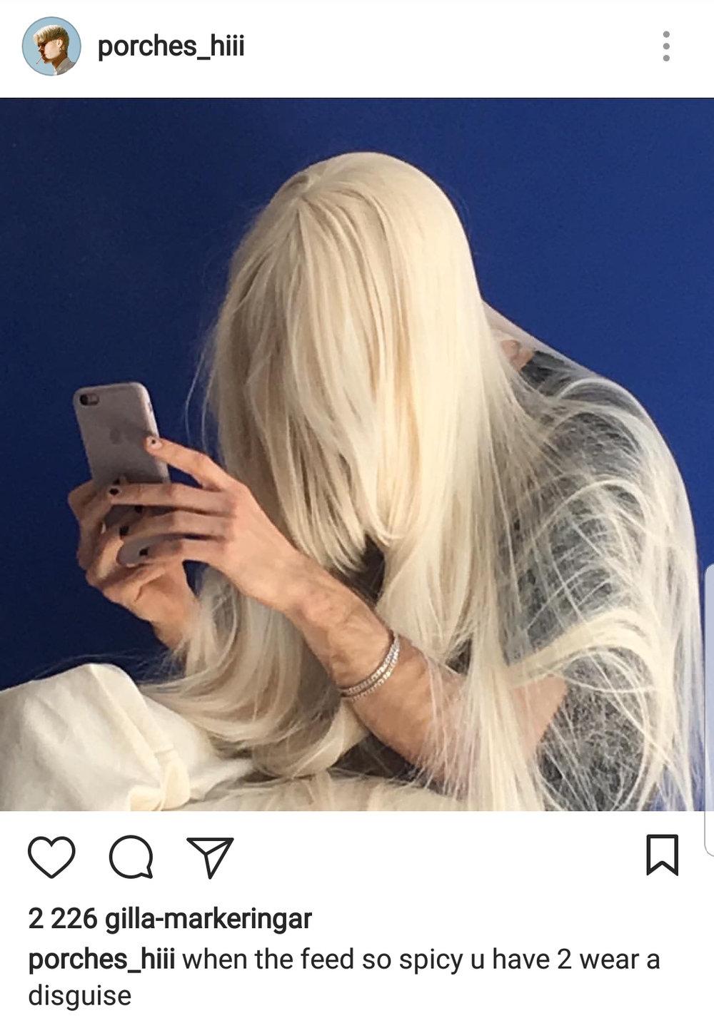 Screenshot_20180409-152931_Instagram.jpg