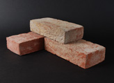 Restoration Range - New Bricks 50mm