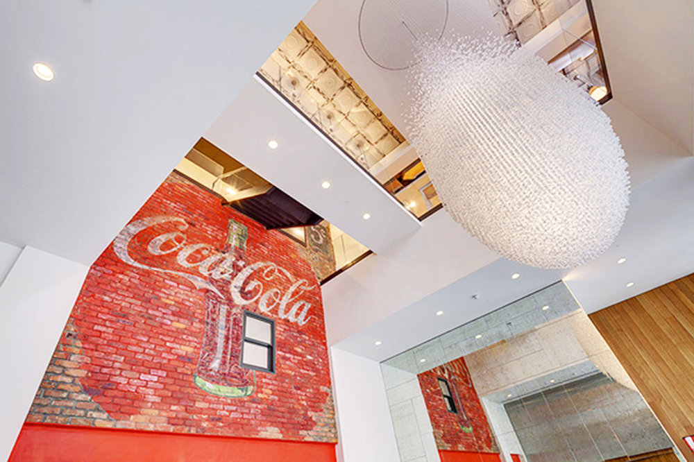 Coca Coca HQ London - Reclaimed Barnstock Brick-Tile.jpg