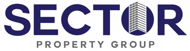 Sector Property Group