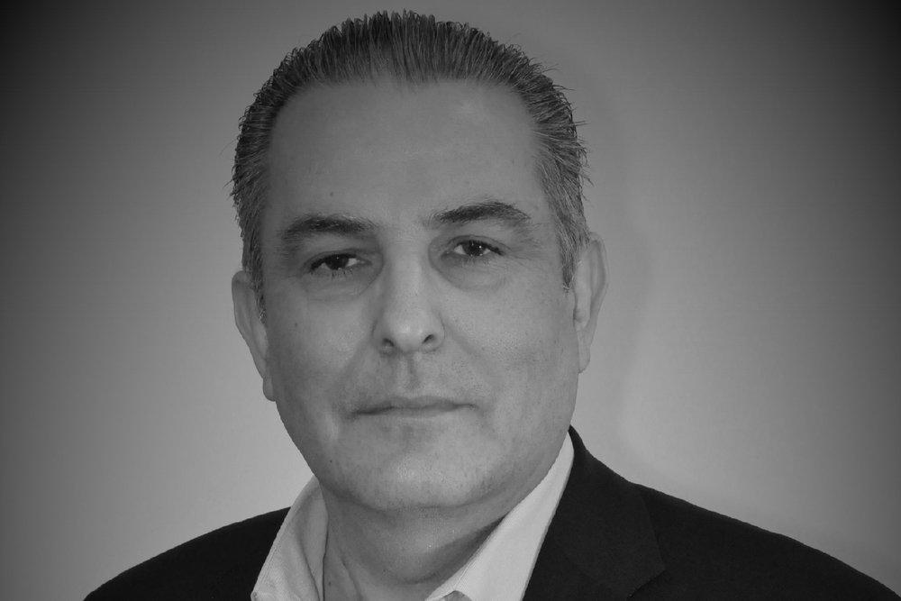Ofer Cohen   Investment Sales Associate  Phone: (646) 992-8223  E-mail:  ofer@sectorpg.com     Download Vcard       LinkedIn