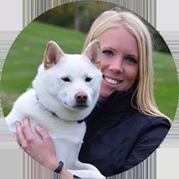 Elissa Weimer-Sentner Owner / Trainer