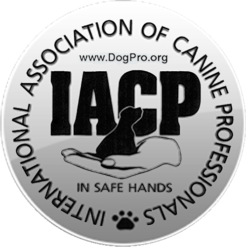 IACP LOGO.png