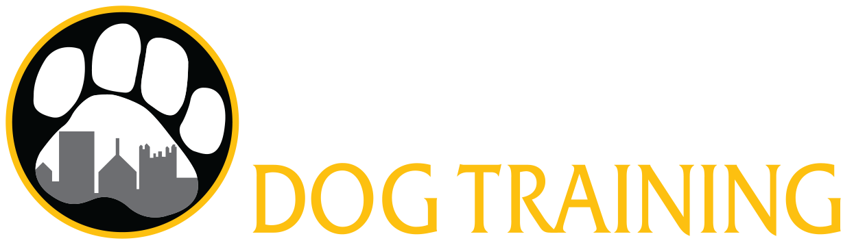 Paw & Order Dog Training