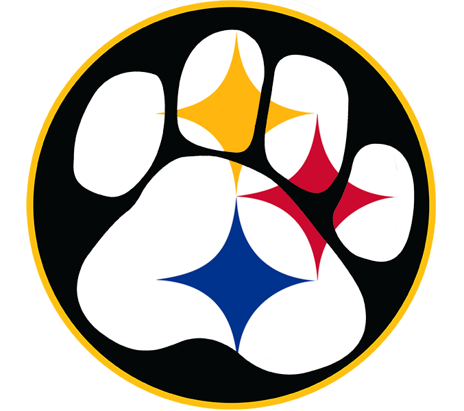Paw&Order Training Logo Steelers2.png