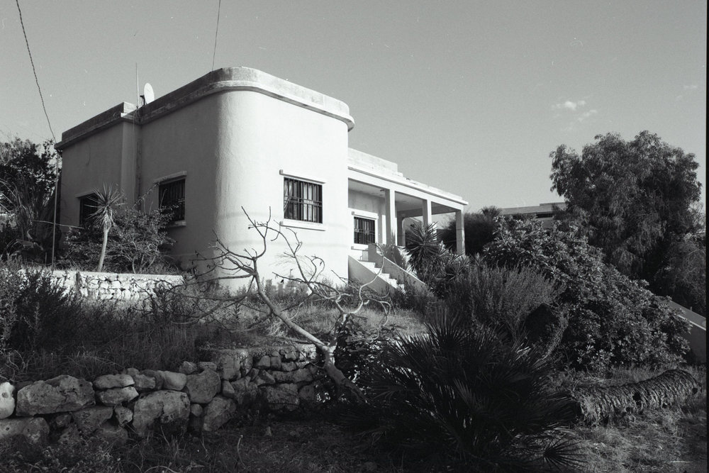 MF Kfar + Studio-002.jpg