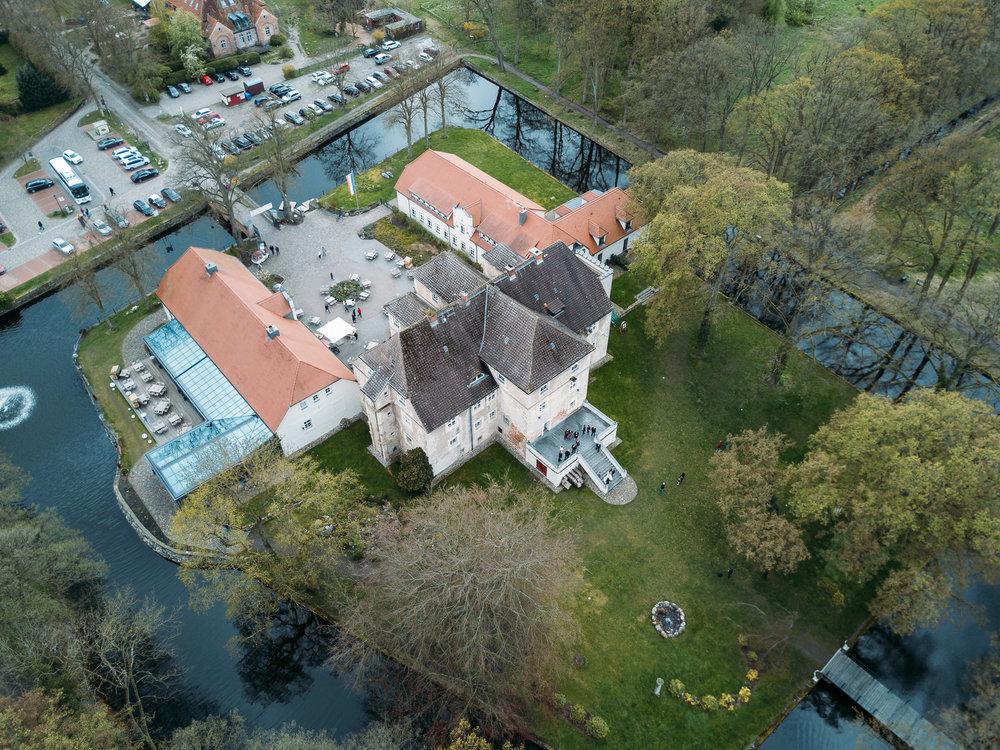 Hochzeit Usedom Ostsee Schloss Mellenthin_Web_0001.jpg