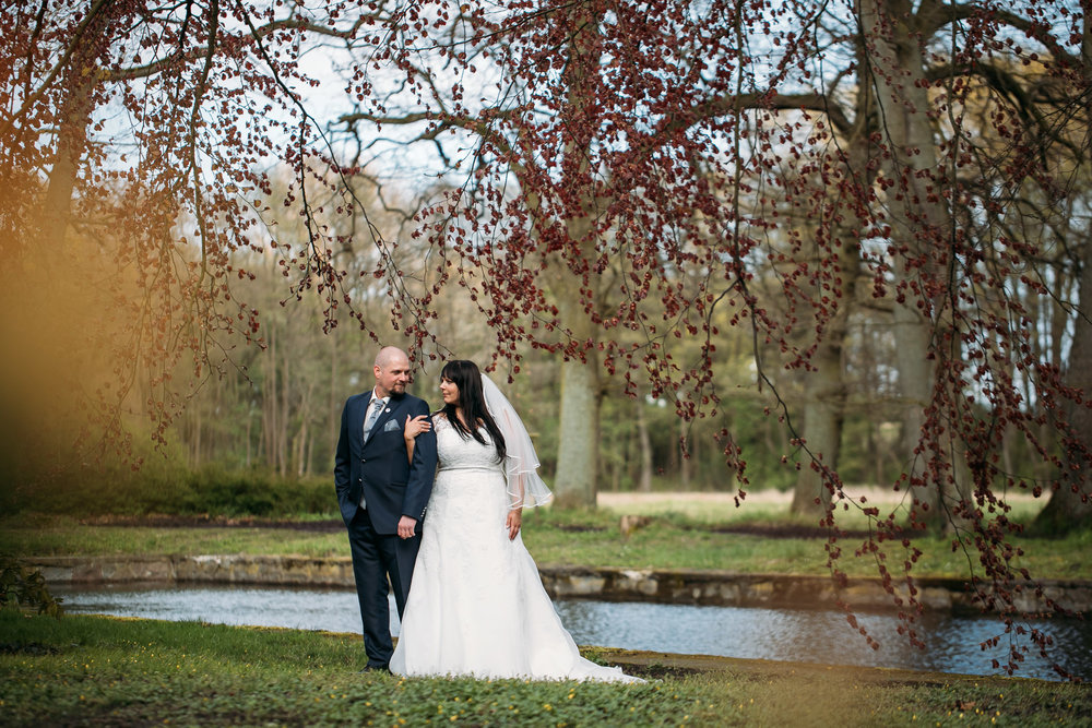 Hochzeit Usedom Ostsee Sonnenuntergang Ahlbeck_Web_0017.jpg