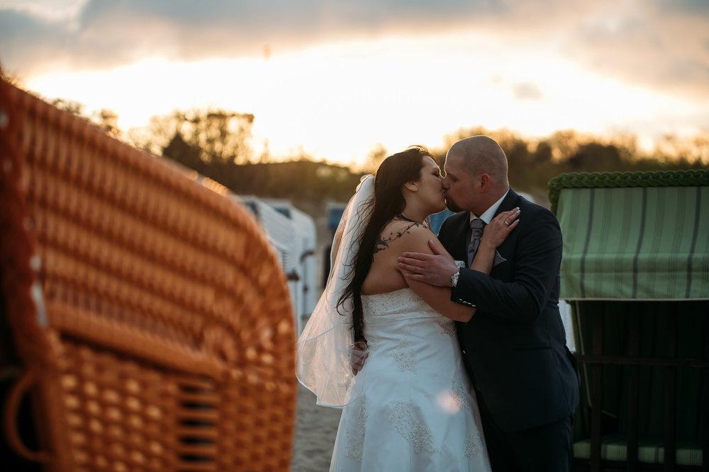 Hochzeit Usedom Ostsee Sonnenuntergang Ahlbeck_Web_0029.jpg