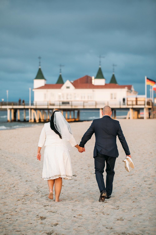 Hochzeit Usedom Ostsee Sonnenuntergang Ahlbeck_Web_0030.jpg
