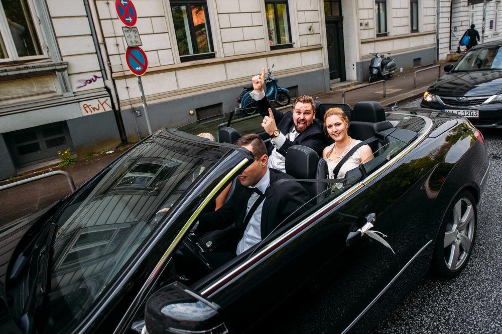 Hochzeit Hamburg Fotograf Verlobung Fotos_Web_0002.jpg