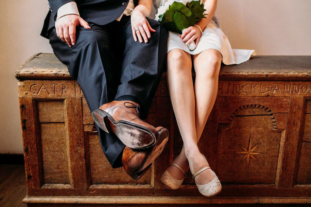 Hochzeit Hamburg Fotograf Verlobung Fotos_Web_0003.jpg