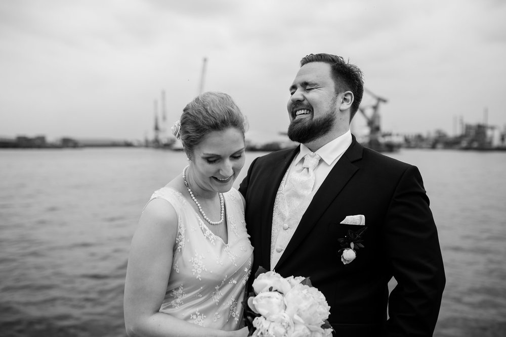 Hochzeit Hamburg Hafen Elbphilamonie Elli Fotograf_Web_0002.jpg