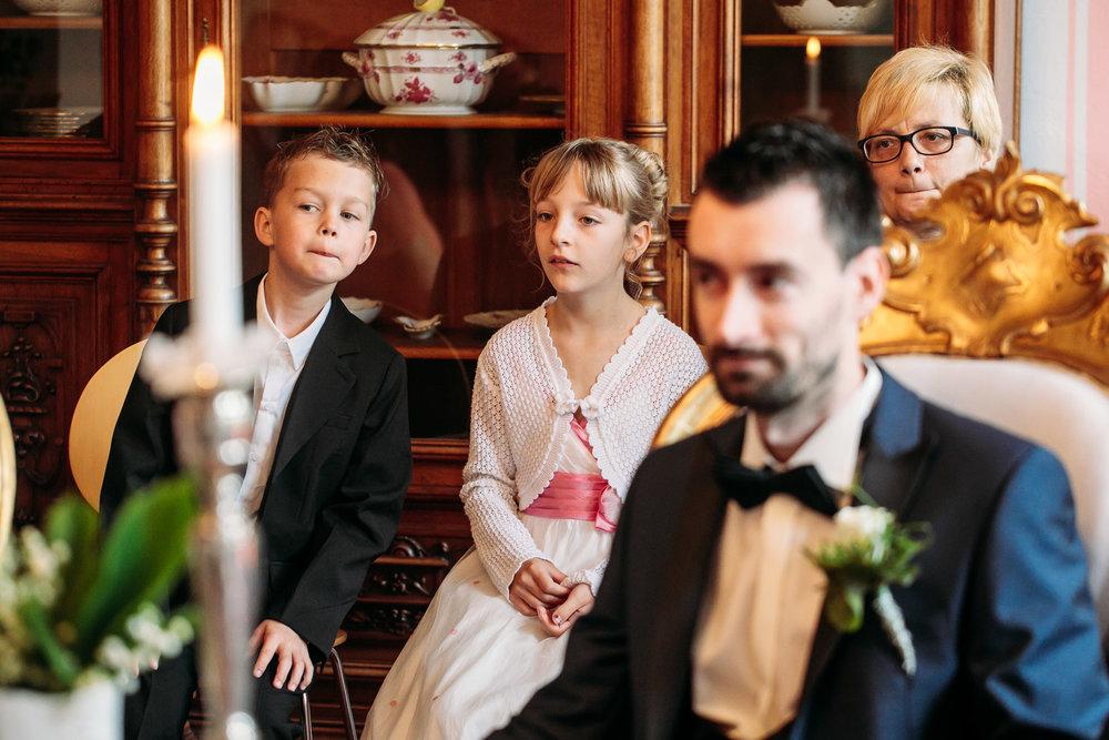 Gut Rogäsen Hochzeit Ehe Standesamt Fotograf_Web_0003.jpg