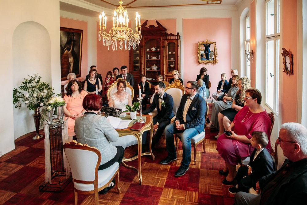 Gut Rogäsen Hochzeit Ehe Standesamt Fotograf_Web_0004.jpg