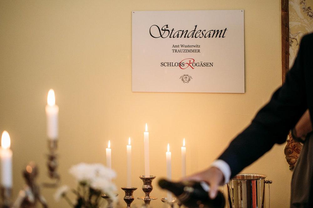 Gut Rogäsen Hochzeit Ehe Standesamt Fotograf_Web_0006.jpg