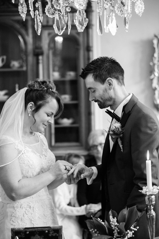 Gut Rogäsen Hochzeit Ehe Standesamt Fotograf_Web_0005.jpg