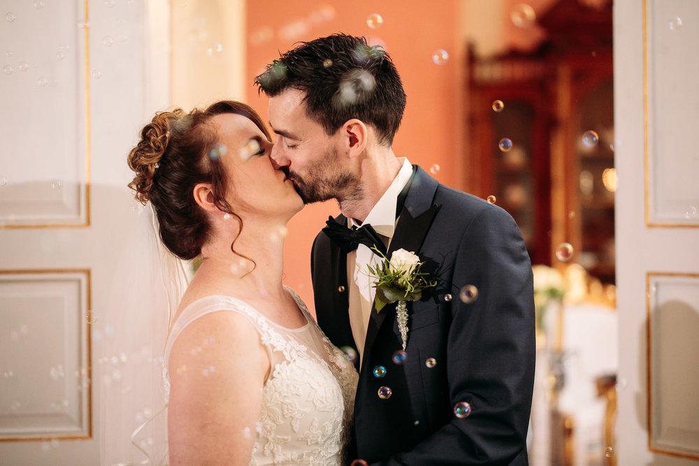 Gut Rogäsen Hochzeit Ehe Standesamt Fotograf_Web_0007.jpg