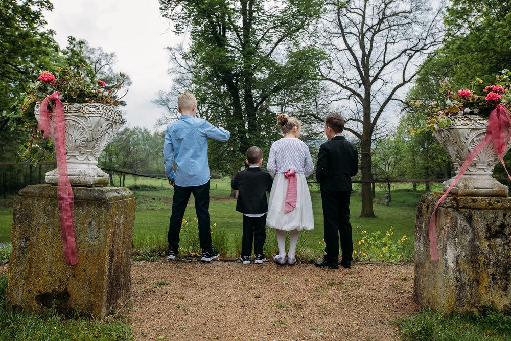 Gut Rogäsen Hochzeit Ehe Standesamt Fotograf_Web_0008.jpg