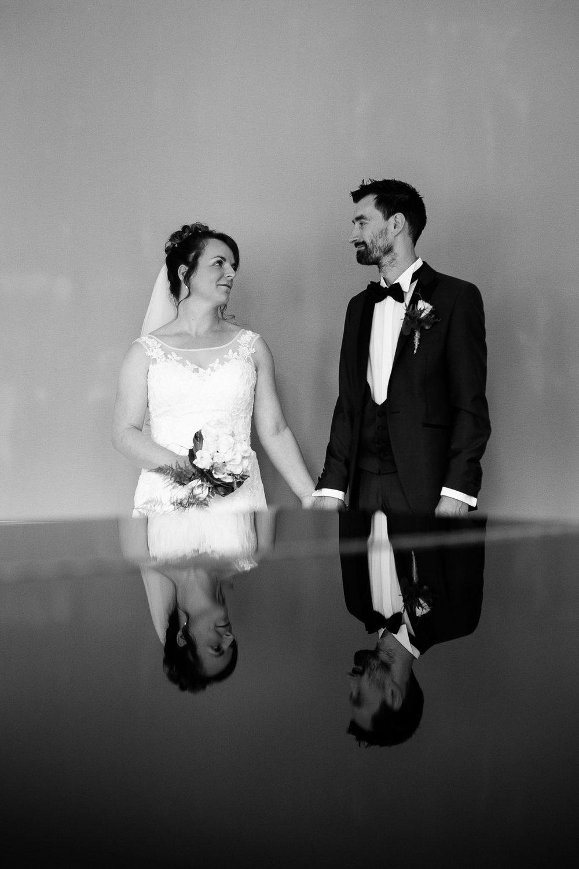 Gut Rogäsen Hochzeit Ehe Standesamt Fotograf_Web_0010.jpg