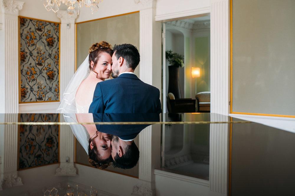Gut Rogäsen Hochzeit Ehe Standesamt Fotograf_Web_0009.jpg