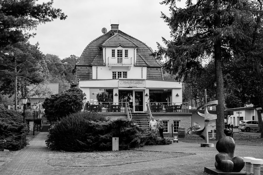 171014_HZ_Potsdam_JFRM0937_Prev_0012.jpg