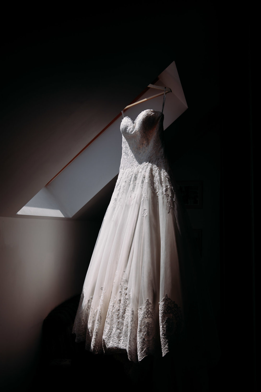 180616_Hochzeit_Haus_am_Bauernsee_Scheune_web_0003.jpg