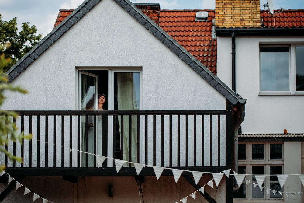 180616_Hochzeit_Haus_am_Bauernsee_Scheune_web_0007.jpg