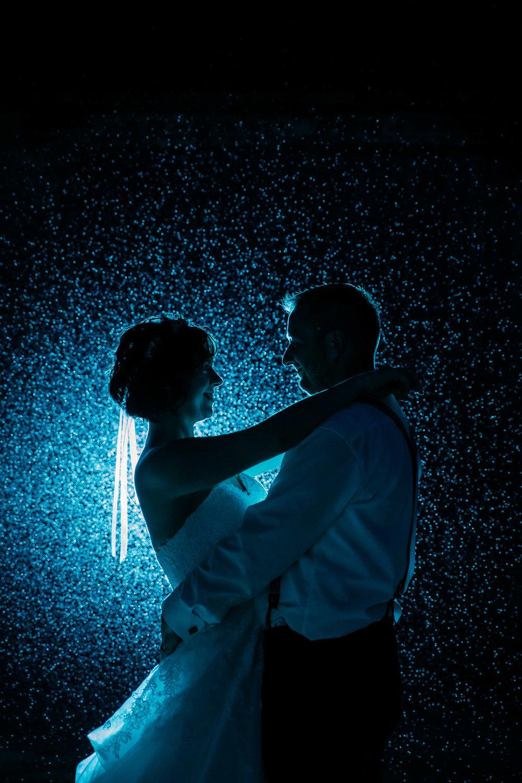 180616_Hochzeit_Haus_am_Bauernsee_Scheune_web_0029.jpg