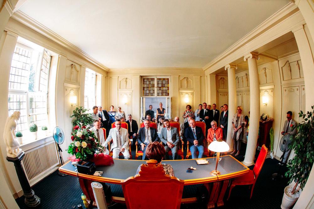 180728_Hochzeit_Villa_Blumenfisch_Schoeneberg_Standesamt_web_0004.jpg