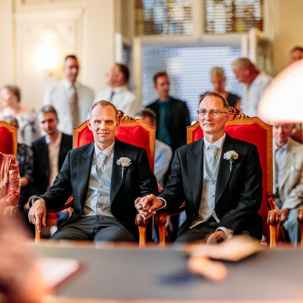 180728_Hochzeit_Villa_Blumenfisch_Schoeneberg_Standesamt_web_0005.jpg